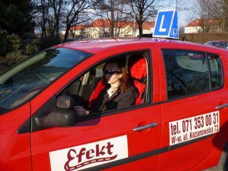 Clio egzaminacyjny wrocław